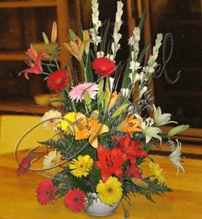 Arreglos Florales 120b4708c6bd