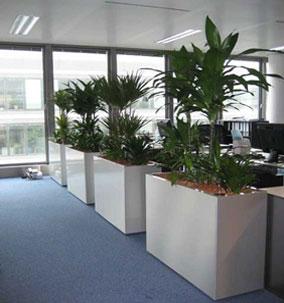 Separador espacios cortinas separadoras de ambientes - Estanterias separadoras de ambientes ...
